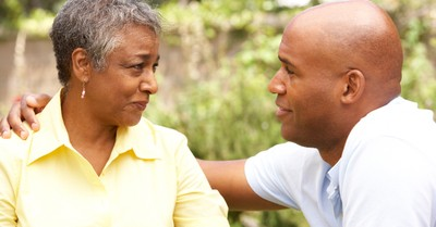 8 Secrets to Speaking with Adult Children That Build Up Your Relationship