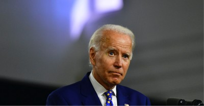 Joe Biden, Pro-Life Democrats feel disenfranchised from the Democratic Party and Joe Biden