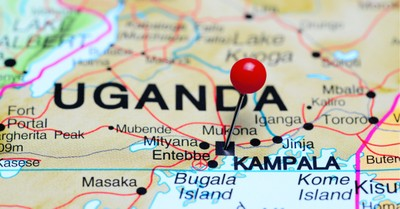 Uganda on the Map, One Christian killed and the other is in critical condition in Uganda