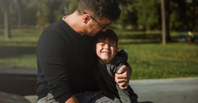 10 Powerful Prayers for My Son