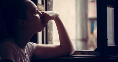 Are You Caught in Spiritual Amnesia?