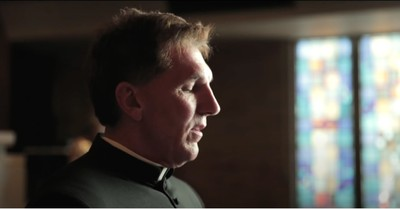 Father James Altman, Altman urges Christians to repent of their support of the Democratic Party