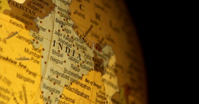 India Map, Christian is coerced into stopping worship within his own home