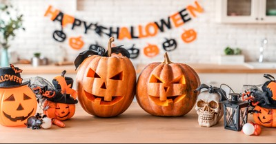 Is the Origin of Halloween Rooted in a Pagan Holiday?