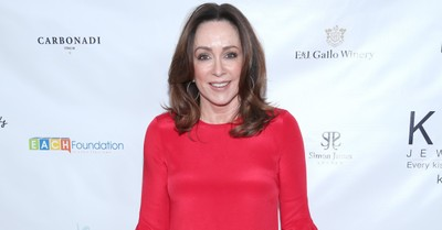 Patricia Heaton, Heaton warns of onslaught of arrogance and ignorance toward Christians following the President's SCOTUS nominee announcement