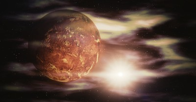 The planet Venus, Why 'settled science' is often hot air