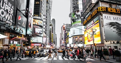 New York City, Pastors share lessons God has shown them while pastoring in NYC amid COVID-19