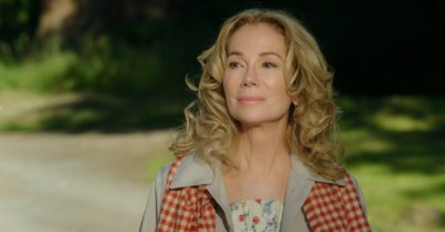 Then Came You still, Kathie Lee Gifford talks new movie