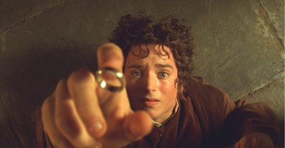 Frodo in LOTR, Amazon's LOTR series may feature some graphic nudity