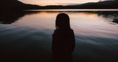 4 Things God Is Doing in the Silence