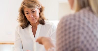 How to Handle Estrangement from Your Adult Children