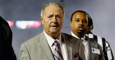 Bobby Bowden, Bowden recovers from COVID-19 and thanks everyone who prayed for him
