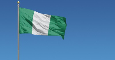 Nigerian Flag, kidnapped pastors pleads with terror group to release him