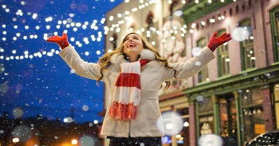 christian christmas songs, contemporary christmas songs