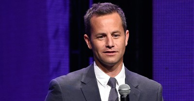 Kirk Cameron, Cameron calls for prayer against wickedness