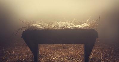 7 Prophecies That Foretold Jesus' Birth