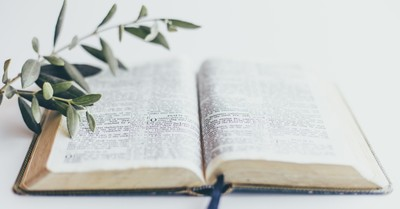 10 Psalms to Guide You in Prayer and Meditation