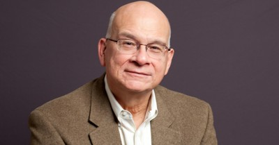 Tim Keller, Keller speaks out following cancer diagnosis
