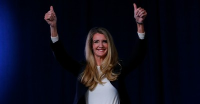Kelly Loeffler, Faith leaders are divided on who to back in the Georgia run off elections