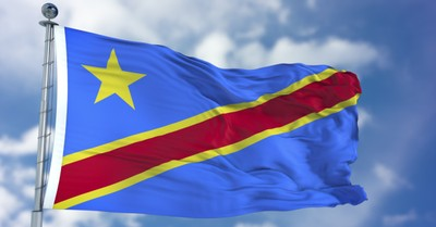 The Democratic Republic of the Congo, 20 Christians were killed in the Congo