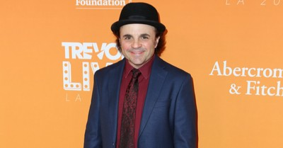 Michael D. Cohen, Cohen teams up with Nickelodeon to launch a acting competition for Transgender youth