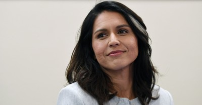 Tulsi Gabbard, Gabbard received backlash after introducing a new bill protecting babies who survive abortions