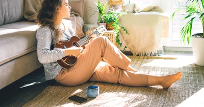 5 Hymns You Should be Singing in Your Home