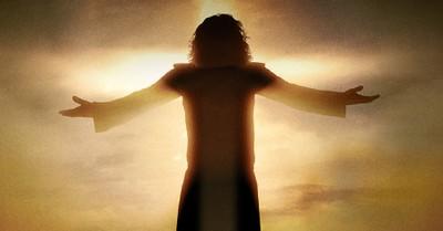 Resurrection movie poster, Discovery+ to premier new movie abut Jesus' resurrection
