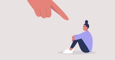 3 Ways Shame Tries to Shut Down Your Faith