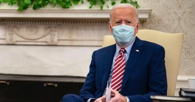 """Joe Biden, Russian Officials call for Biden to apologize for calling Putin a """"killer"""""""