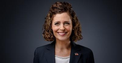 Julia Letlow, Letlow succeeds her late husband as Louisiana House Representative
