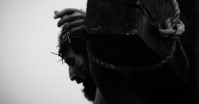 Jesus on the cross, Did Jesus exist?