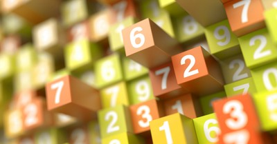 What Is the Significance of Biblical Numerology?