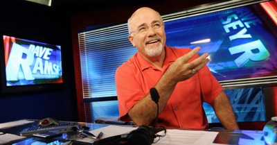 Dave Ramsey, Ramsey Solutions faces a religious discrimination lawsuit
