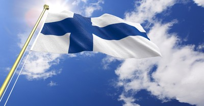 The Finnish Flag, Finnish MP could face 6 years in prison for upholding Biblical marriage