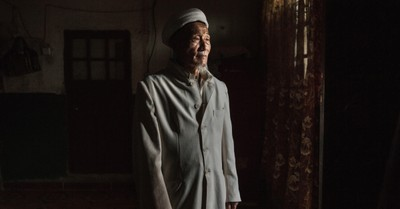 What Christians Should Know about the Imprisonment of the Uyghurs in China