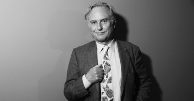 Richard Dawkins, Dawkins argues that babies with serious disabilities should be aborted
