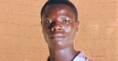 A Slain Christian slain in Nigeria, Fulani herdsmen are suspected to have killed a Christian man in Nigeria
