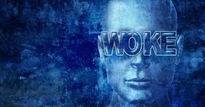 Woke culture, why woeness is a Christian heresy