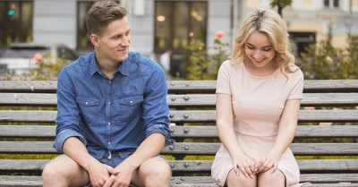 7 Questions to Ask before You Draw Your Relationship Boundaries