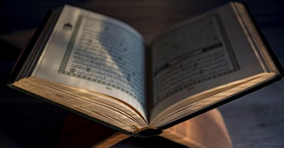 Quran, Why are Muslims leaving Islam