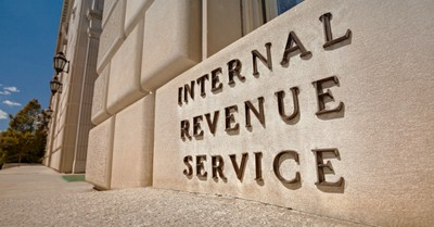 IRS, IRS backtracks and grants Christian group tax-exempt status