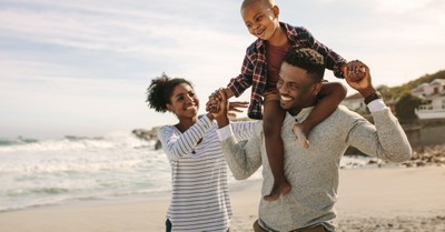 10 Fresh Ideas for More Family Fun This Summer