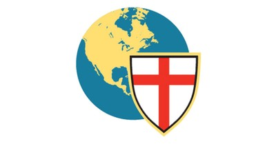 ACNA logo, Prominent Anglican bishop takes leave after admitting to mishandling abuse allegations