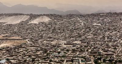 Kabul, will al-Qaeda attack America again?