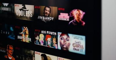 "Big Mouth on Netflix, PTC urges Netflix to remove ""Big Mouth"" from its platform"