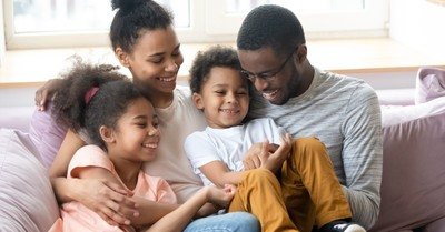 4 Prayers for Discerning God's Direction for Your Family