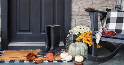 4 Evangelism Ideas for Halloween