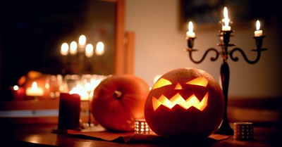 What Is the History of Halloween?