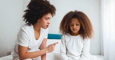 7 Things to Never Say to Your Child